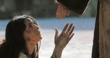J.Woman-Jesus-Adultery