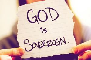 J28. Trusting_Our_God