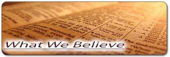64. Church_Doctrine