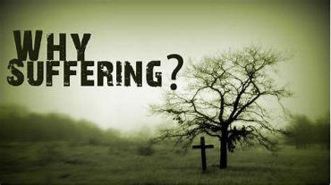 J33.Suffering for the Gospel