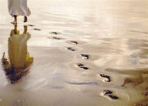Walking_in_Jesus'_Footsteps