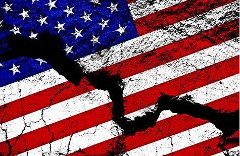 DIVIDED_USA