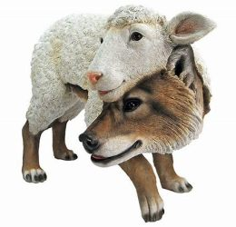 WOLF_SHEEP_CLOTHES