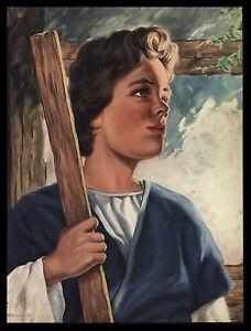 YOUNG_BOY_JESUS