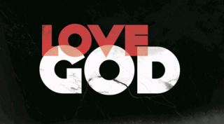 69.Love_God