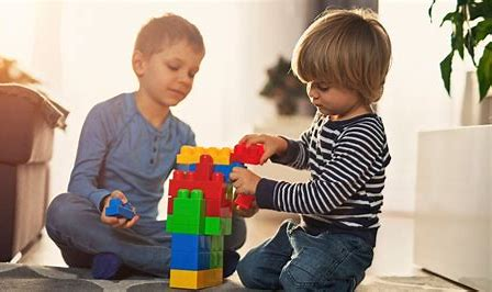 Boys_Playing_Blocks