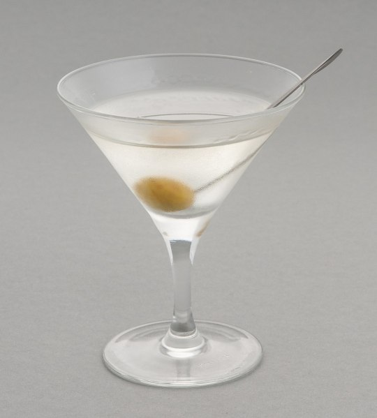 CHILLED_MARTINI