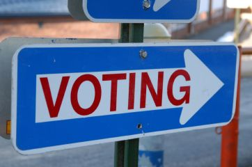 voting_sign
